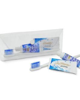 Kit Higiene Bucal – Ref.: 111