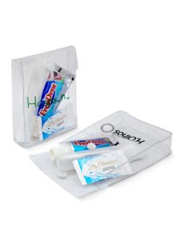 Kit Higiene Bucal – Ref.: 117
