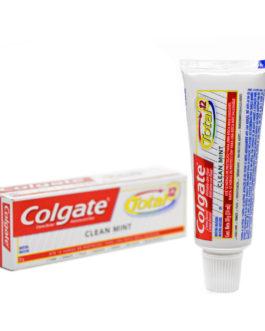 Creme Dental Colgate 30g – Ref.: 101