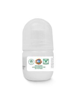 Desodorante Personalizado – Ref.: 251