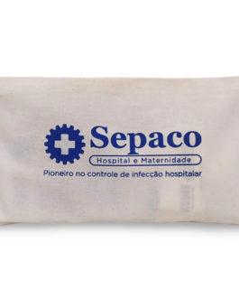 Kit Higiene Sepaco – Ref.: 205
