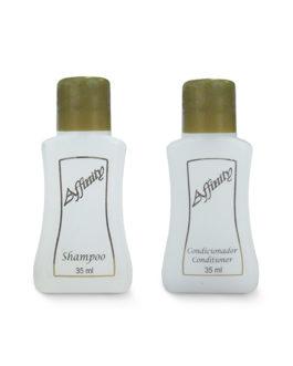 Shampoo e Condicionador Affinity – Ref.: 260
