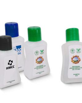 Shampoo e Condicionador Personalizado – Ref.: 263
