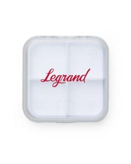 Porta-Comprimido Personalizado – Ref.: 570
