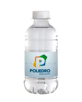 Água Mineral 240ml – Ref.: 550