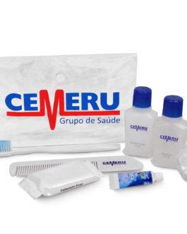 Kit Higiene Cemeru – Ref.: 208